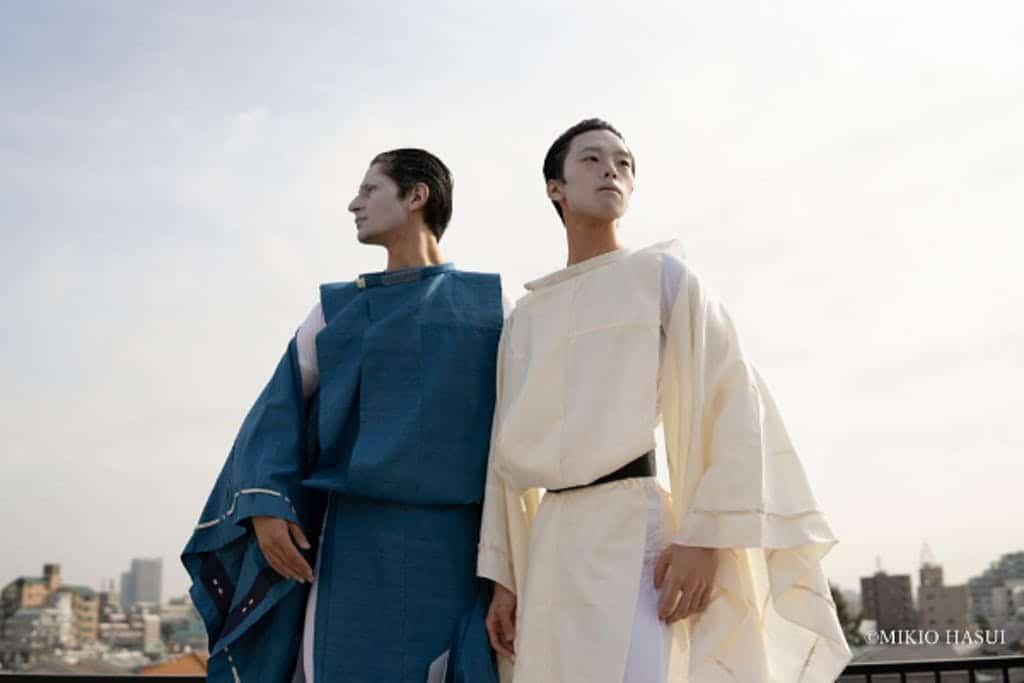 特別奉納公演〜クニトコタチ〜平和へのいのり~を成功させたい!